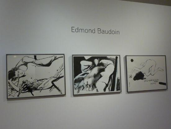 baudoin_17