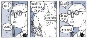 cicatrice_1