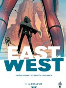 east_of_west_couv