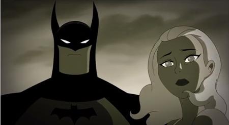video_batman