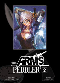 arms-peddler-vol2