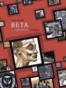 beta_couv