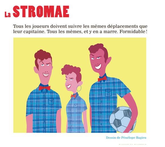 foot_tatane_stromae