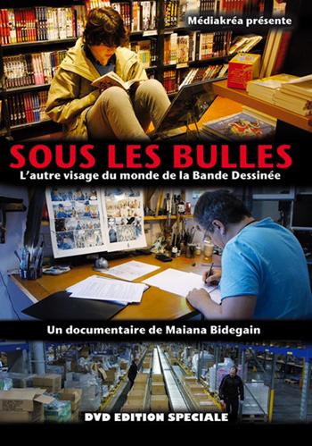 sous_les_bulles_dvd