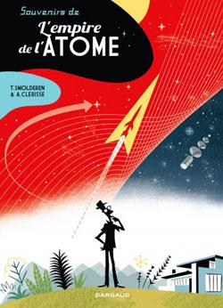 souvenirs-l-empire-l-atome-couvv