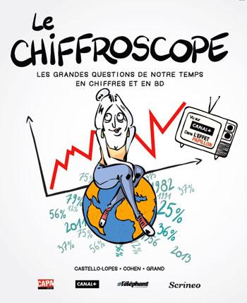 chiffroscope_couv