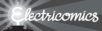 electricomics_logo