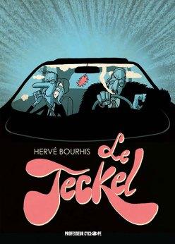 le_teckel_couv