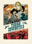 texas_cowboys2_couv