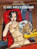 bourgeon_cyann_couv