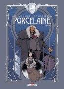 porcelaine1_couv