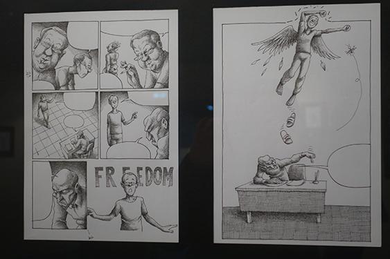 neyestani_4