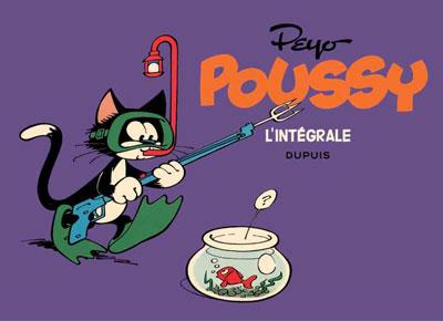 poussy_integrale