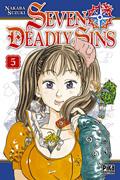 seven-deadly-sins-5-pika