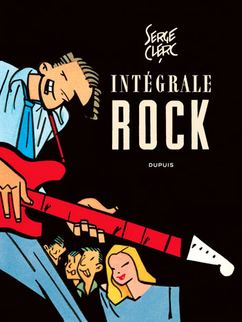 noel2014_integrale_rock_clerc