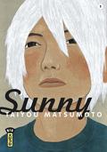 sunny-1-cover