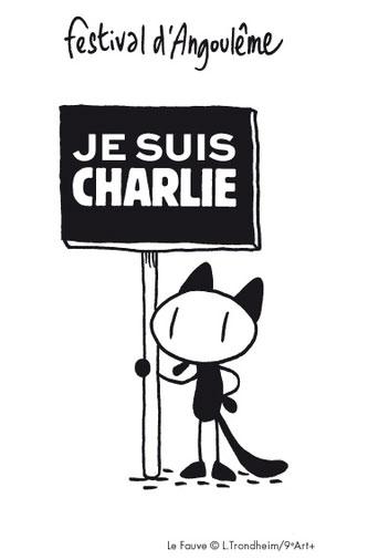 fauve_charlie
