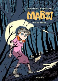 marzi6_couv