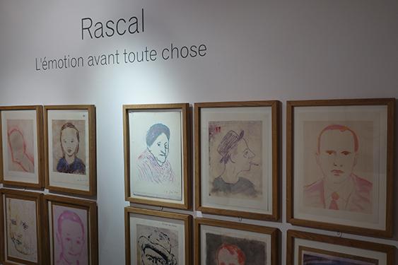 rascal_1