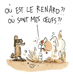 renner_poule