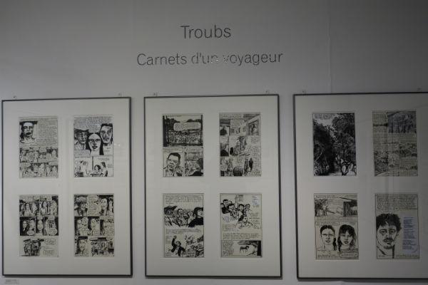 troubs_1