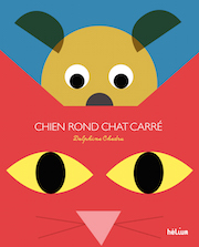 coin51_chienchat_couv