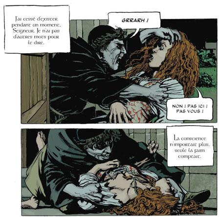 nous_les_morts_image1