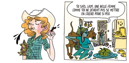 extrait1_victor&clint