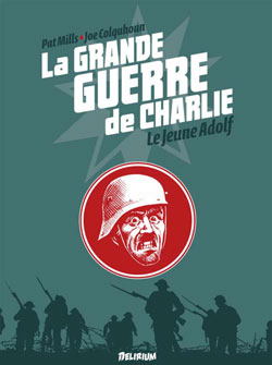 grand_guerre_charlie8
