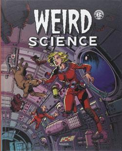 weird_science2