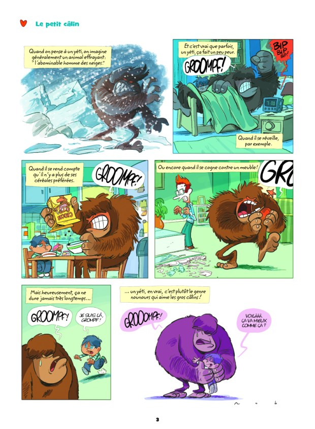 grompf10_planche