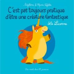 creature-fantastique-licorne