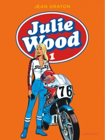 julie-wood-couv