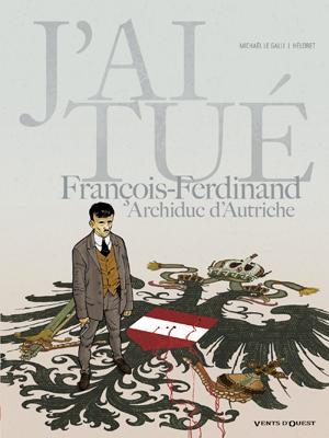 jai_tue_fferdinand