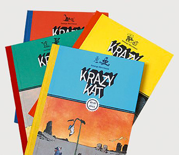 krazy_kat_4