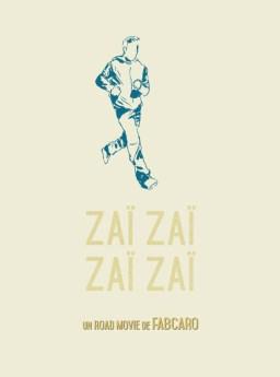 zai-zai_couv