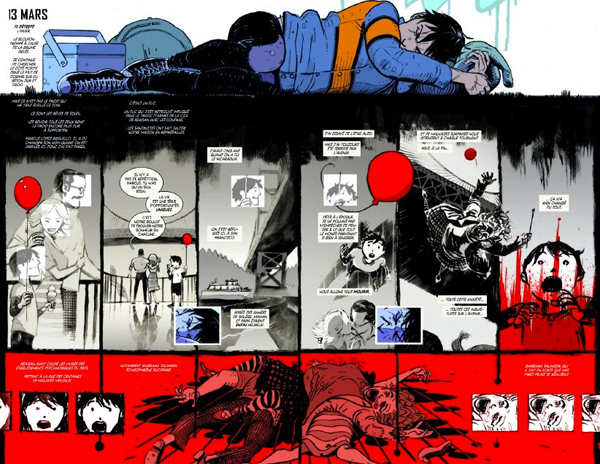 deadly_class_image1