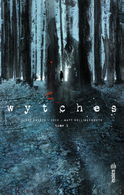 wytches_couv