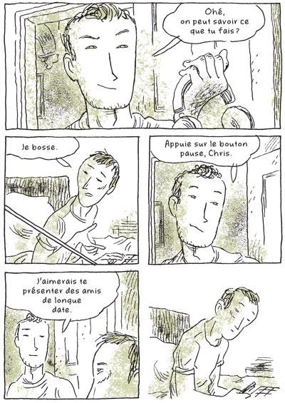 points_de_chute-image