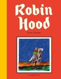 robin_hood_couv