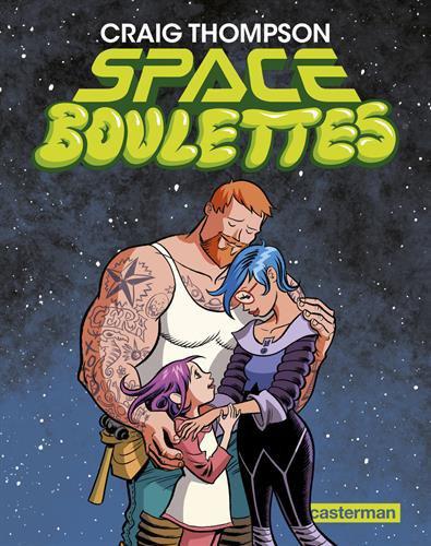 space_boulettes_couv