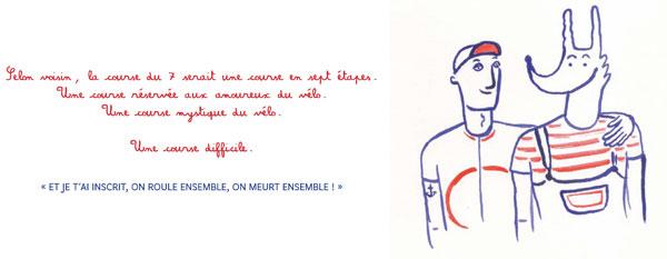renard-a-velo-image1