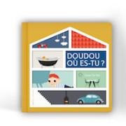 doudou_couv