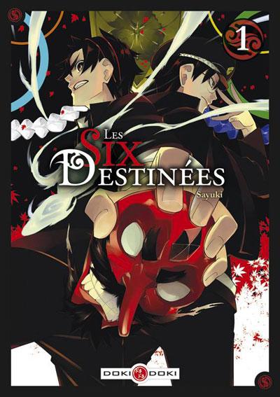 les_six_destinees