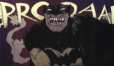 Batman-Year-100-Teeth-PaulPope