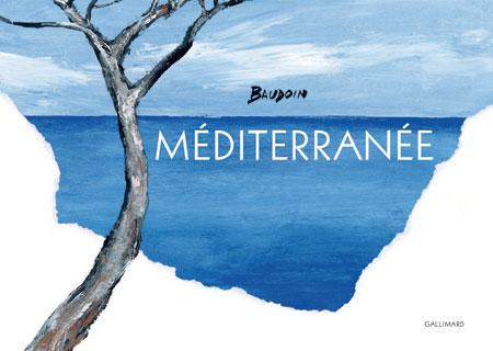 mediterranee_couv