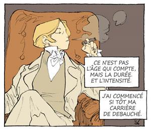 monsieur_desire_edouard