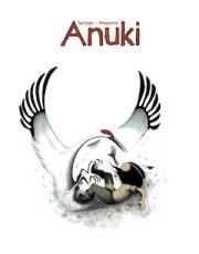 anuki6_couv