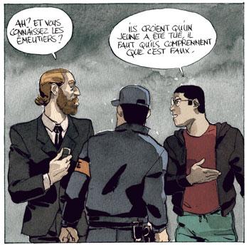 jeu_dombres_cengiz-police