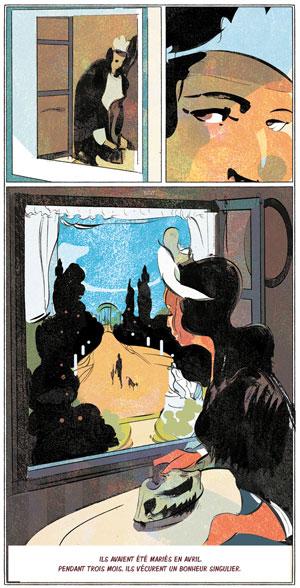 les_contes_du_suicide_image1